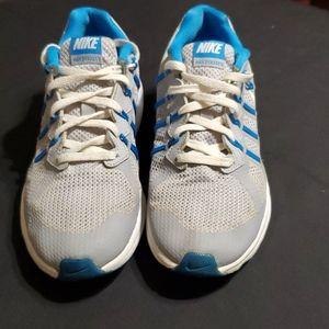 Nike Max Dynasty